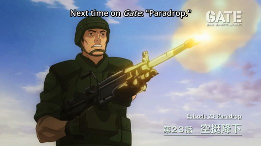 gate101e22